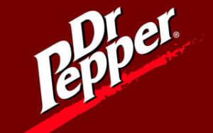 drpepper_logo-thumbnail2