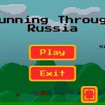 【Steam】AVP「Running Through Russia」ロシアの大地を駆け抜けろ
