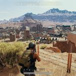 【Steam】Bluehole「PLAYERUNKNOWN'S BATTLEGROUNDS(PUBG)」正式版!!