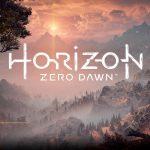 【PS4】ゲリラゲームズ「Horizon Zero Dawn」購入しました