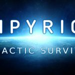 【Steam】Eleon Game Studios「Empyrion – Galactic Survival」買ってみた #0