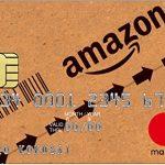【クレジットカード】三井住友「Amazon Mastercardクラシック」作ってみた