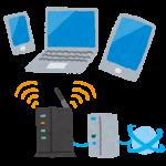 ワイ「無線LAN買い換えたい」 Wi-Fi Alliance「時期が悪いぞ」