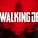【Steam】OVERKILL Software「OVERKILL'S The Walking Dead」ベータ版をやってみた