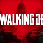 【Steam】OVERKILL Software「OVERKILL'S The Walking Dead」ベータ版をやってみた