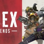 【FPS】Respawn Entertainment「Apex Legends(PC版)」プレイしてみる