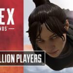 【FPS】Respawn Entertainment「Apex Legends」ライフラインの海外コスプレイヤーさんとか