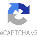 reCAPTCHA v3 を導入しました~その後~