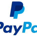 【PayPal】今すぐPayPalアカウントを保護してください。