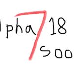 【Steam】The Fun Pimps「7 Days to Die」A18 そろそろ来るかもしれないってよ