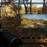 【FPS】Expansive Worlds「theHunter: Call of the Wild」家を買いました #2