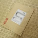 【おはし】TWINZ「チタン製箸」レビュー