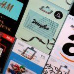 Amazonギフト券を転売サイトから購入するのは危険?