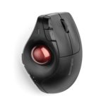 Kensingtonのトラックボール「Pro Fit Ergo Vertical Wireless Trackball」が気になる件