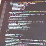 Perlで改行コードの変換に挑む