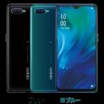 【楽天モバイル】OPPO「OPPO Reno A 128GB」着信時にサウンドとバイブが作動しない?