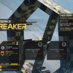 【Steam】Blackbird Interactive「Hardspace: Shipbreaker」新人研修マニュアル