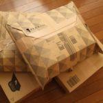 【2021】Amazon 初売りセールで買ったもの一覧