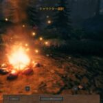 【Steam】 Iron Gate AB「Valheim」チートコマンドを有効にして遊ぼう!