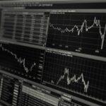 【悲報】MSCI指数定期入れ替えで日本株29銘柄が除外